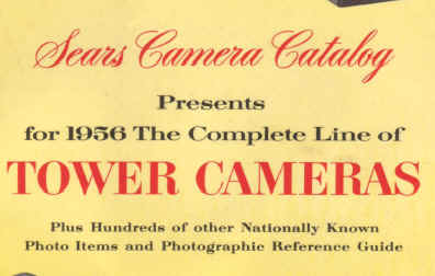 this is tomorrow catalogue 1956 pdf