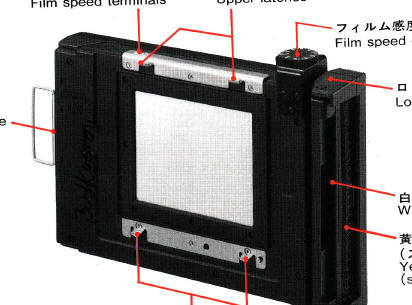 polaroid the missing manual pdf