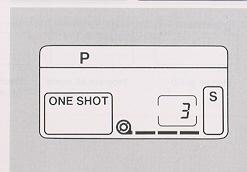Manual 620 canon eos pdf