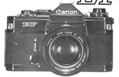 canon ef manual user manual free instruction manual pdf manuals rh butkus org canon ef camera user manual canon ef camera instruction manual