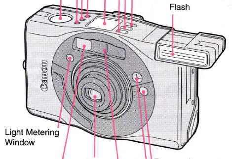 canon elph 370z ixus z70 instruction manual user manual pdf rh butkus org canon elph 135 manual canon elph 170 manual