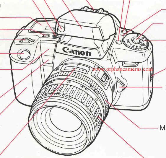 canon eos 100 instruction manual user manual pdf manual free manuals rh butkus org manual camera canon t5 manual camera canon 6d