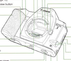 canon eos 3 instruction manual user manual pdf manual free manuals rh butkus org manual eos rebel t3i manual ios 11