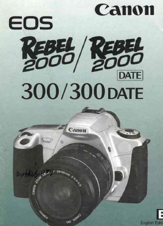 canon 1025if manual pdf