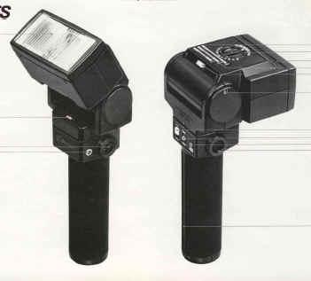 canon 600ex rt user manual