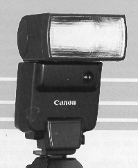 canon 600ex rt manual pdf