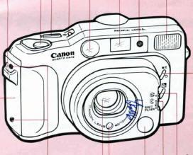 canon sure shot zoom s canon sure shot zoom xl canon top twin rh butkus org canon sure shot telemax manual canon sure shot z135 manual