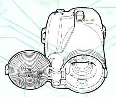 canon sure shot 60 zoom manual pdf