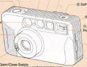 canon powershot elph 135 instruction manual pdf