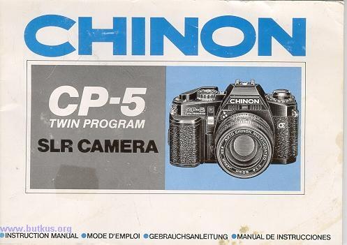 Twin Lens Reflex Camera Инструкция - regulationsskins: http://regulationsskins.weebly.com/updates/twin-lens-reflex-camera-instrukciya