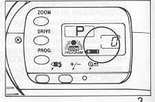 1997 Volvo 850 Cluster Wiring Diagram additionally 1296491 also North Star Clip Art together with Volvo S90 Wiring Diagram moreover 1133576. on blinking arrow