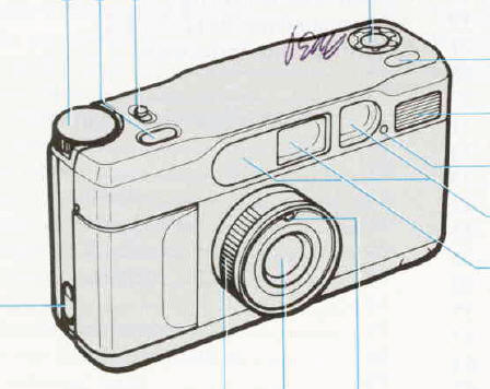 Contax T Instruction Manual User Manual Pdf Manual Free Manuals