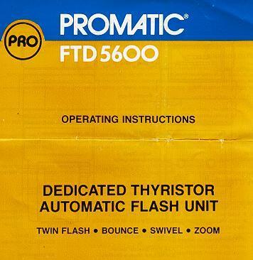 vitros 5600 user manual pdf