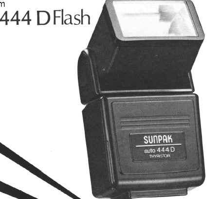 sunpak auto zoom 933 sunpak 444d sunpak auto 383 super sunpak rh butkus org sunpak flash pz42x manual sunpak auto 544 thyristor flash manual