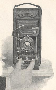 kodak camera owners manual