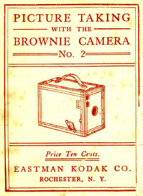 kodak brownie 2 instruction manual user manual rh butkus org kodak af3x user manual kodak easyshare v1003 user manual