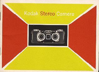 kodak stereo rh butkus org Kodaslide Stereo Viewer Kodak Amera