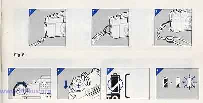 e8663b manual lymphatic drainage
