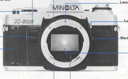 minolta x 300 minolta x 300s instruction manual minolta x 370n rh butkus org minolta x300 manual pdf minolta x300 manuale italiano