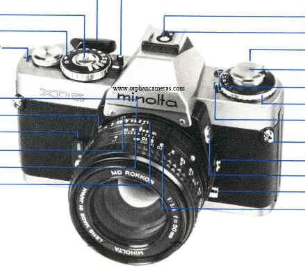 minolta xd 5 instruction manual user manual free pfd camera manuals rh butkus org minolta camera manuals download minolta camera manuel