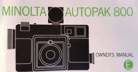 Minolta Point And Shoot Minolta Af Tele Minolta Freedom border=