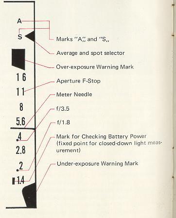 mercury battery diagram