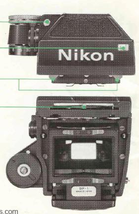 nikon f2 photomic finder dp 1 instruction manual user manual pdf rh butkus org nikon f3 manual pdf nikon f2 manual pdf