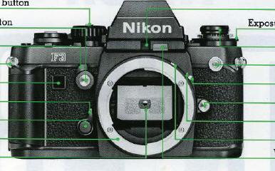 nikon f3 instruction manual pocket companion user manual pdf rh butkus org Battery for Nikon F3 nikon f3 user manual pdf