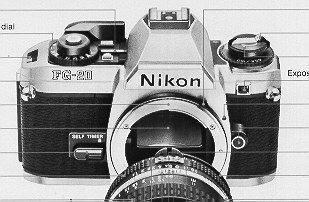 nikon fg 20 instruction manual user manual pdf manual free manuals rh butkus org nikon fg-20 camera manual nikon fg-20 camera manual