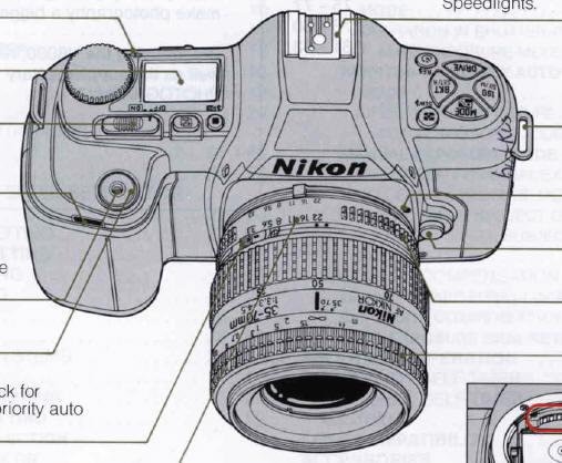 nikon n6000 instruction manual user manual free pfd camera manuals rh butkus org manual camera nikon d3200 manual nikon coolpix p510