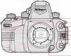 nikon af 28-105mm user manual pdf