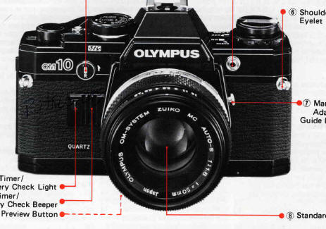 olympus om10 quartz instruction manual user manual pdf manual rh butkus org olympus camera user guide olympus camera owners manual