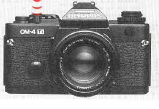 Download olympus stylus tough tg-3 pdf user manual guide.