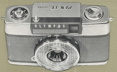 Olympus pen f instruction manual, user manual, pdf manual, free.
