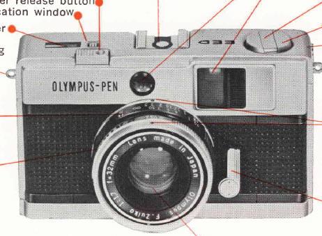 olympus pen eed instruction manual user manual pdf manual free rh butkus org olympus sz 14 camera instruction manual olympus tg-4 camera instruction manual