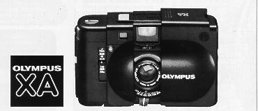 Download olympus stylus tough tg-850 pdf user manual guide.