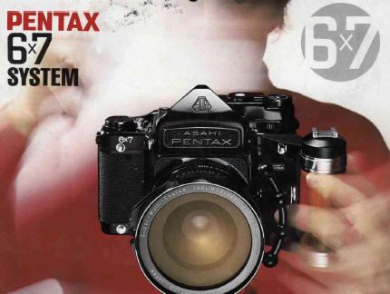 pentax 6x7 instruction manual pentax 6x7 prism finder user manual rh butkus org Peter Hurley Pentax 67 Peter Hurley Pentax 67