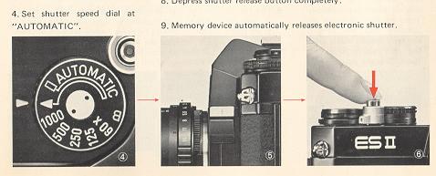 pentax 67 user manual pdf