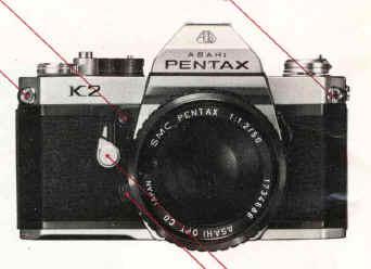 pentax k2 manual free owners manual u2022 rh wordworksbysea com Pentax P30T Review pentax p30t repair manual