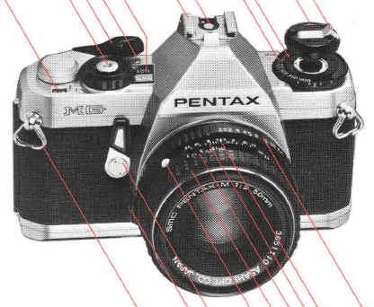 pentax mg instruction manual user manual free pdf manual camera rh butkus org pentax mg service manual Pentax MG 35Mm Camera