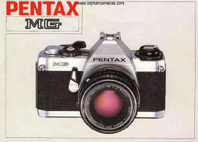 pentax mg manual how to and user guide instructions u2022 rh taxibermuda co pentax k10d owners manual pentax k1000 owners manual