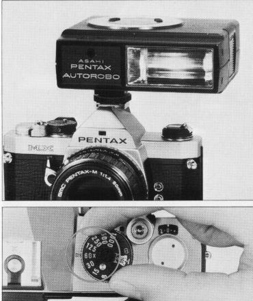 pentax mx instruction manual user manual rh butkus org Pentax Me Super Pentax LX