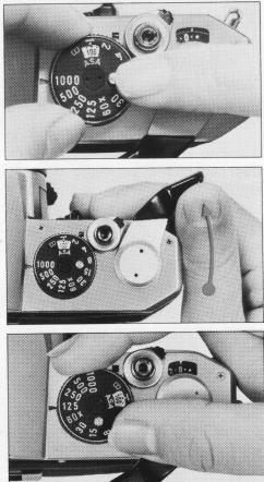 pentax mx instruction manual user manual rh butkus org Pentax K1000 Nikon EM