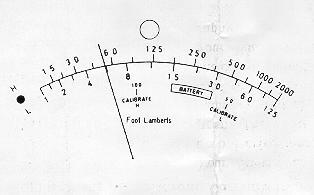 dyadic adjustment scale manual pdf