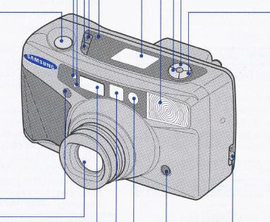 samsung zoom manual
