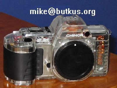 On-line camera manuals, camera repair manuals, user manuals