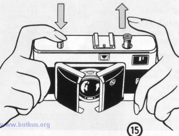 parrot hands free instruction manual