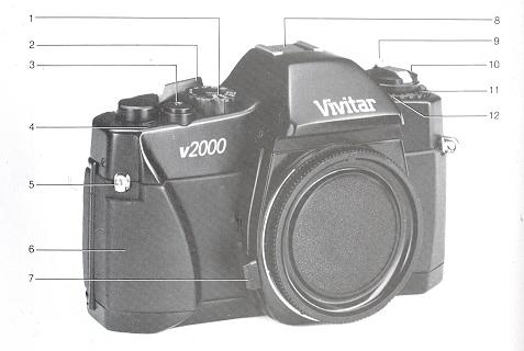 vivitar 2000 camera manual rh butkus org vivitar v2000 camera manual Vivitar Flash 2000 Manual