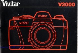 vivitar 2000 camera manual rh butkus org vivitar v2000 camera manual vivitar v2000 camera manual