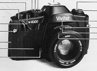 vivitar camera manuals v2000 v330 v4000 v6000 vivitar xc 3 xv rh butkus org vivitar v2000 camera manual Vivitar Flash 2000 Manual